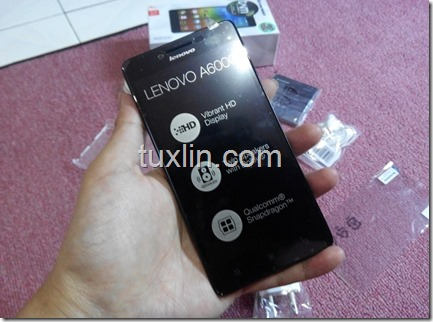 Review Lenovo A6000 Tuxlin Blog03