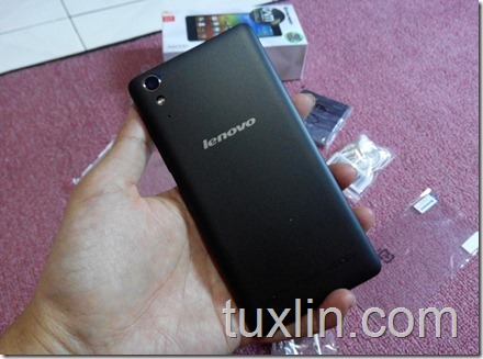 Review Lenovo A6000 Tuxlin Blog04