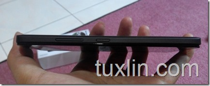Review Lenovo A6000 Tuxlin Blog05