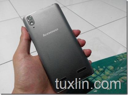 Review Lenovo A6000 Tuxlin Blog10