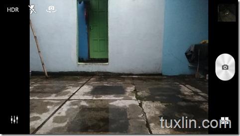 Screenshot Lenovo A6000 Tuxlin Blog29