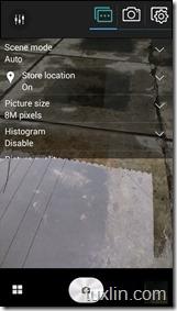Screenshot Lenovo A6000 Tuxlin Blog30