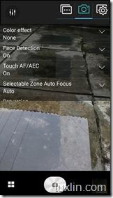 Screenshot Lenovo A6000 Tuxlin Blog31