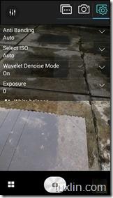 Screenshot Lenovo A6000 Tuxlin Blog32