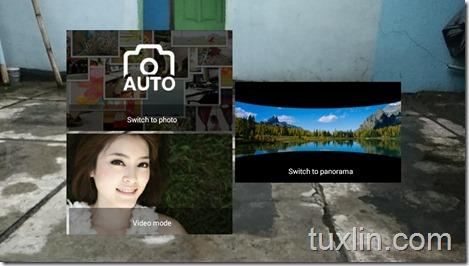 Screenshot Lenovo A6000 Tuxlin Blog33