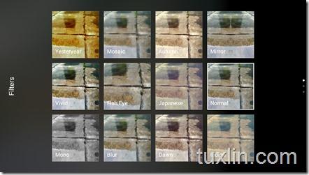 Screenshot Xiaomi Redmi 2 Tuxlin Blog33