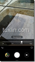 Screenshot Xiaomi Redmi 2 Tuxlin Blog35