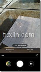 Screenshot Xiaomi Redmi 2 Tuxlin Blog36