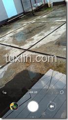 Screenshot Xiaomi Redmi 2 Tuxlin Blog37