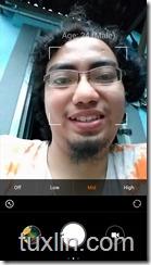 Screenshot Xiaomi Redmi 2 Tuxlin Blog38
