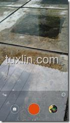 Screenshot Xiaomi Redmi 2 Tuxlin Blog40