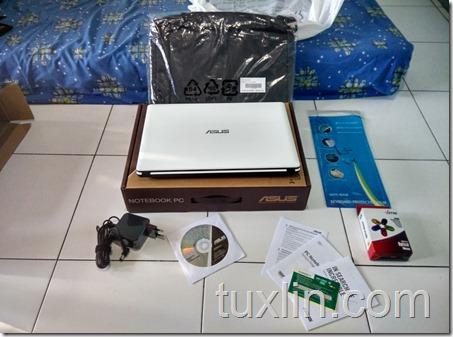 Asus X452EA-VX086D AMD E-2 3800 quad-core Tuxlin Blog02