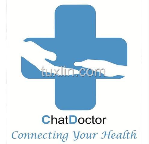 Review Aplikasi Chat Doctor