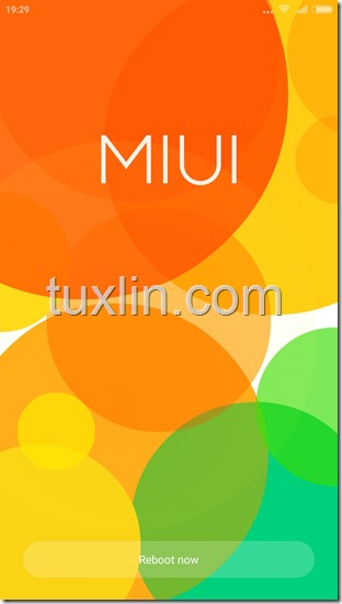 Screenshot Update Xiaomi Mi 4i Tuxlin Blog05