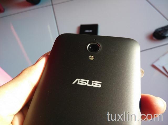 Review Kamera Asus Zenfone C Tuxlin Blog