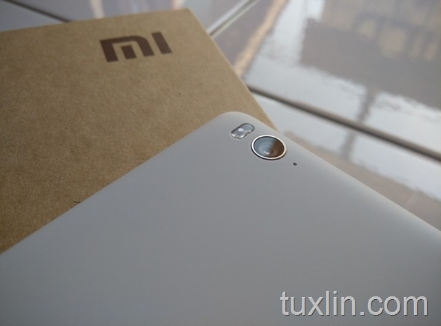 Review Kamera Xiaomi Mi 4i Tuxlin Blog