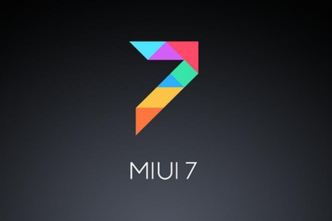 Cara Update MIUI 7