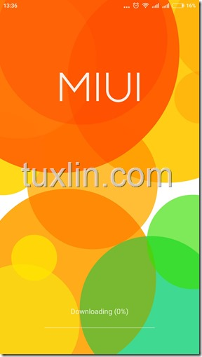 Screenshot Update MIUI 7 Tuxlin Blog03