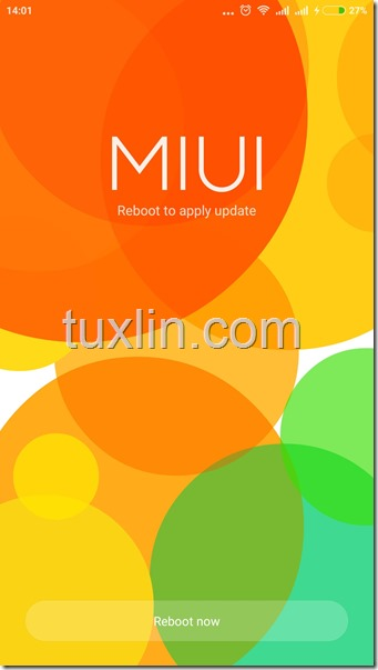 Screenshot Update MIUI 7 Tuxlin Blog06