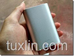 Power Bank Xiaomi 10000mAh