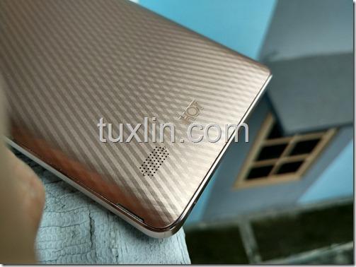 Preview Infinix Hot 3 X553 4G