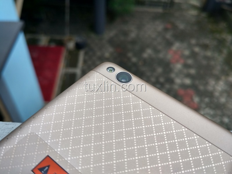 Review Kamera Xiaomi Redmi 3