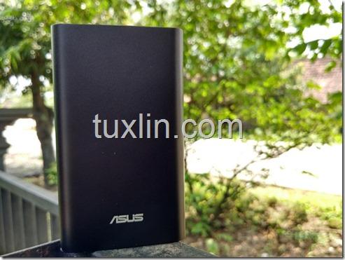 Review Asus ZenPower Pro 10050mAh