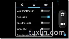 screenshot kamera Advan i45 Tuxlin Blog_03