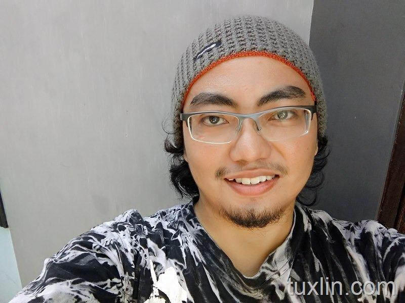 Kelebihan dan Kekurangan Xiaomi redmi Note 3 Pro
