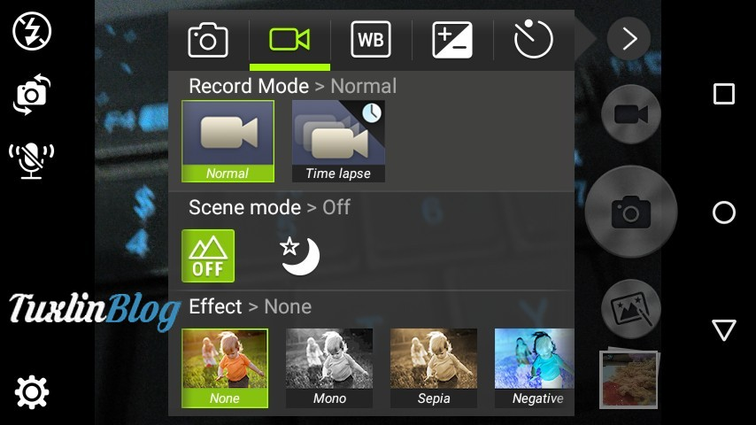 screenshot kamera Acer Liquid Z320 Tuxlin Blog_03