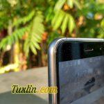 Harga Asus Zenfone 3 ZE520KL