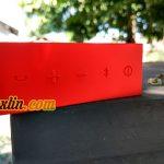 Fitur JBL GO Bluetooth Speaker