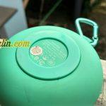 Harga Mifa F1 Bluetooth Speaker