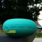Mifa F1 Bluetooth Speaker