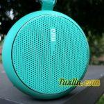 Spesifikasi Mifa F1 Bluetooth Speaker