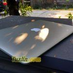 Harga Apple Macbook Air MMGF2