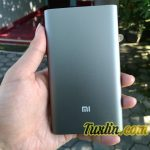 Xiaomi Pro power bank 10.000mAh