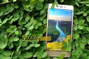 Review Xiaomi Redmi 3X