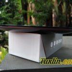Harga Asus Zenfone Go ZB450KL