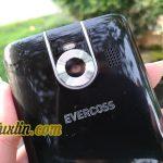 Evercoss Winner T Selfie R40H