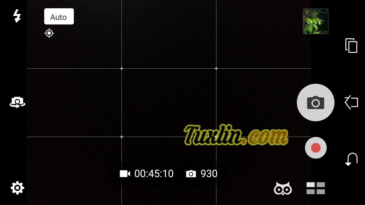 review kamera Asus Zenfone 3 Max Tuxlin Blog_01