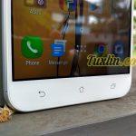 Penampilan Asus Zenfone 3 Max ZC553KL