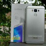 Harga Asus Zenfone 3 Max ZC553KL