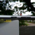 Kekurangan Asus Zenfone 3 Max ZC553KL