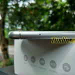 Pengalaman Asus Zenfone 3 Max ZC553KL