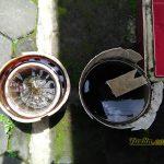 Sampel Foto Kamera Asus Zenfone Go ZB690KG