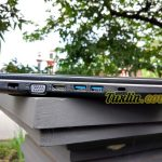 Fitur Asus X555QG BX101D