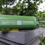 Review Mifa F5