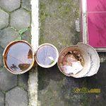 Sampel Foto Kamera Genpro X by Evercoss