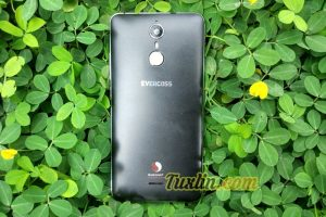Review Kamera Genpro X by Evercoss Berkekuatan 13 Megapiksel